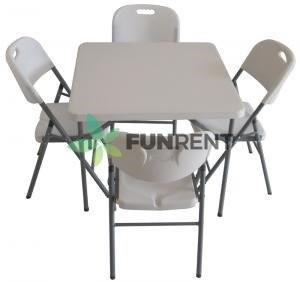 Laudja-4-tooli