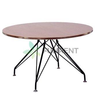 Ümmargune-laud