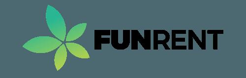 Eesti Messid 2019 | Funrent