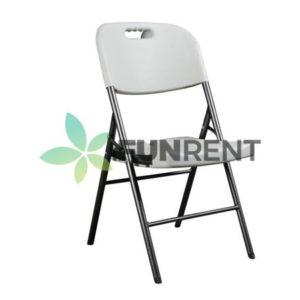 kokkupandav-tool