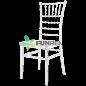 läbipaistvate-toolide-rent