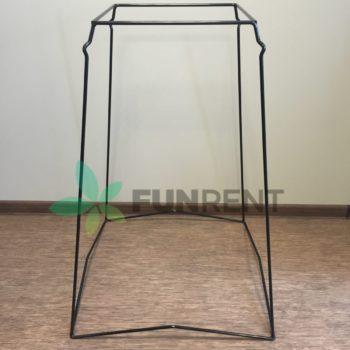 prügikotihoidja-1200x1200