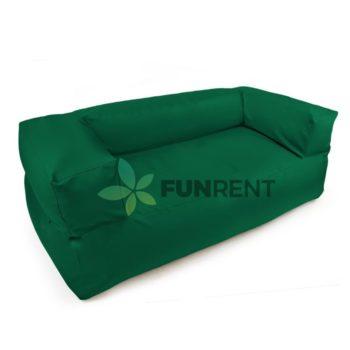 roheline-diivan-sohva