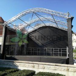 trusslava-4x6m (1)