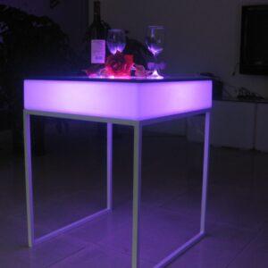 LED-kandiline-laud-1200x900