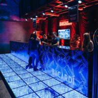 led-tantsupõrand-2-1200x1800
