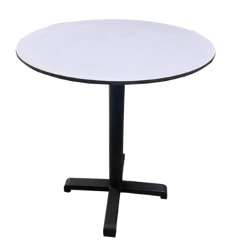 ümmargune-laud-600x600