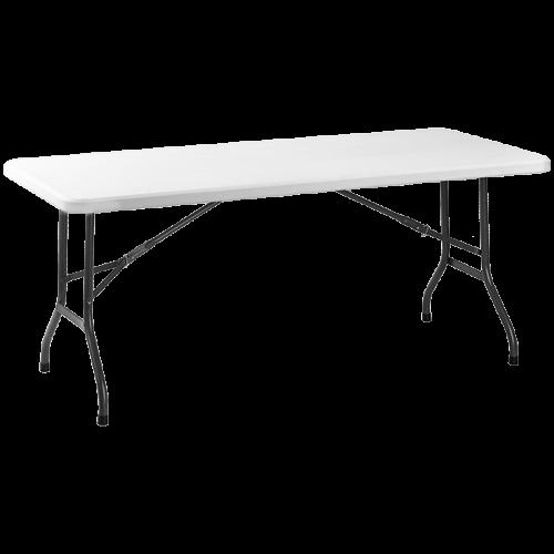 kokkupandava mööbli müük, plastikmööbel, kokkupandav mööbel, zown mööbel