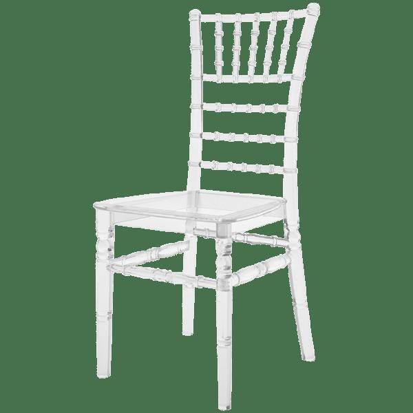 Läbipaistev tool -