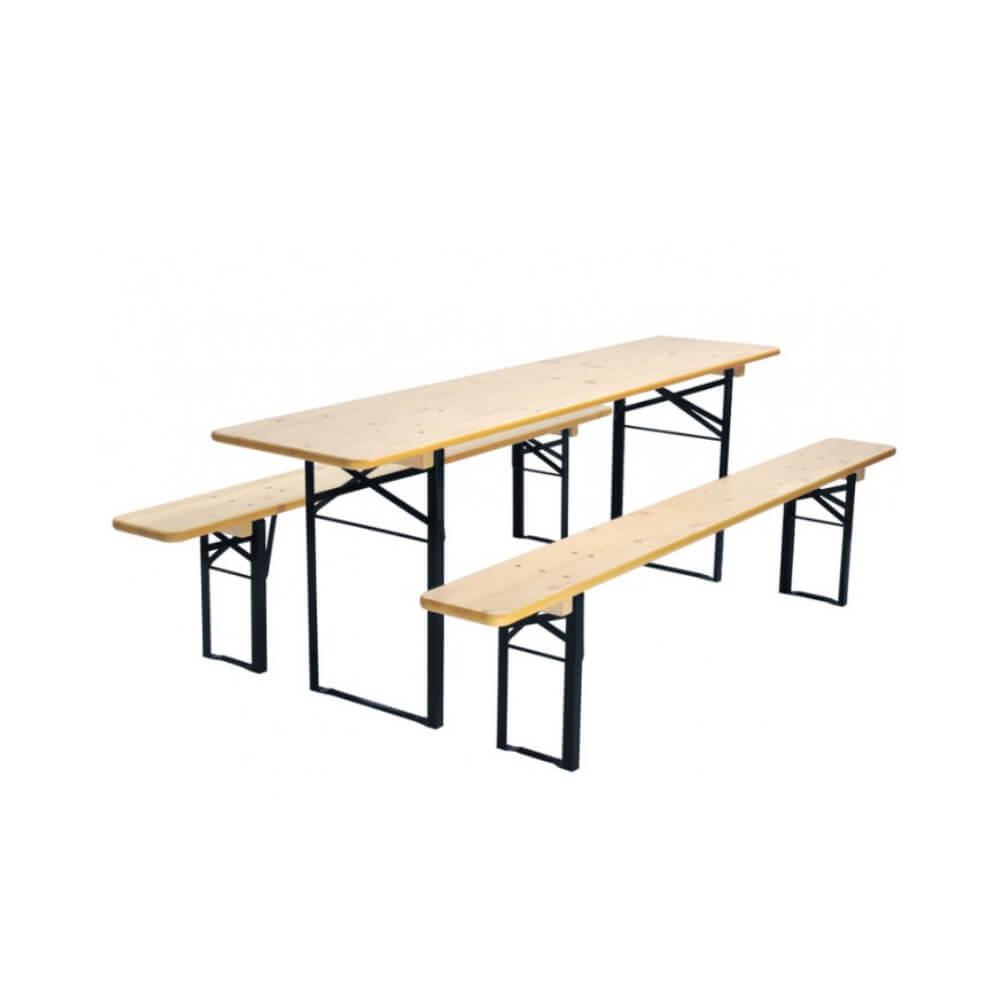 õllemööbli müük, kokkupandav laud, välimööbel, õllemööbel, õllemööbli rent, kokkupandav mööbel, välimööbel