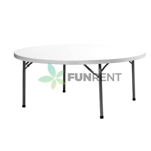 kokkupandav mööbel