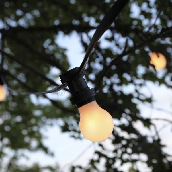 valgusketid, valgusketi rent