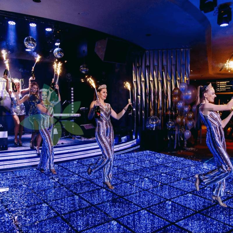 led tantsupõrand3
