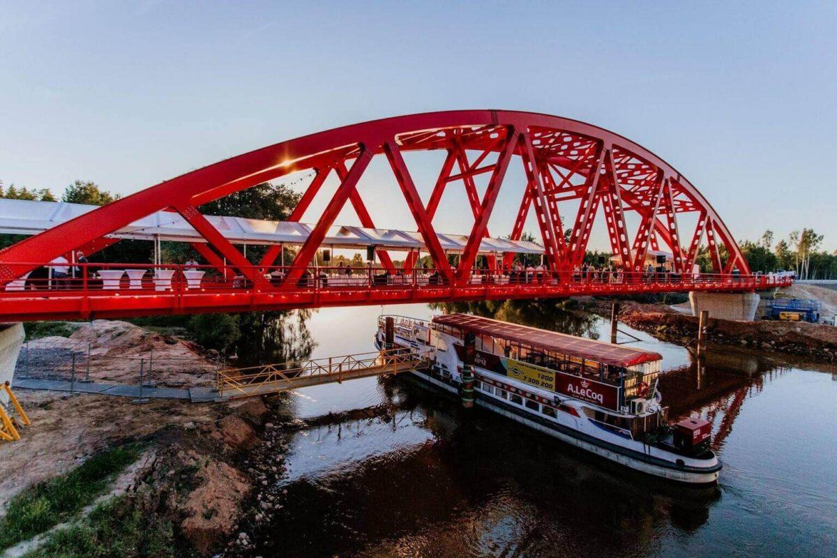 telk sillal