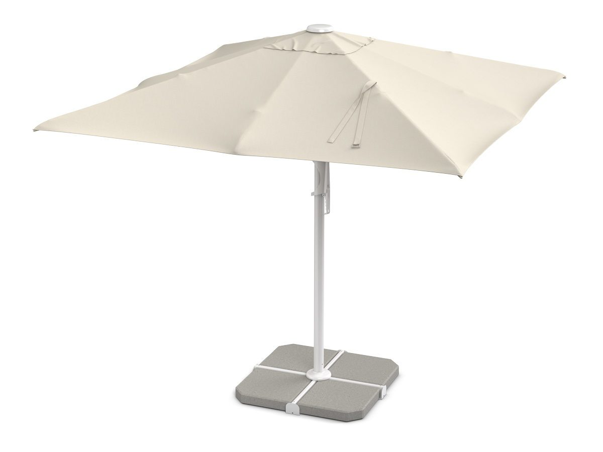 päikesevarjud, päiksevari