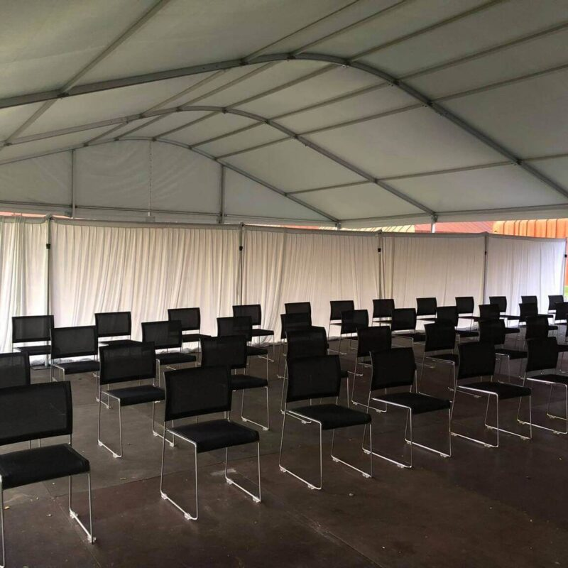konverentsitoolid, toolide rent, vahesein