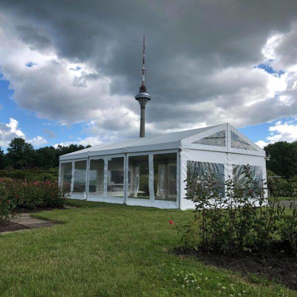 telgi rent, aiatelk, peotelk, telkide rent