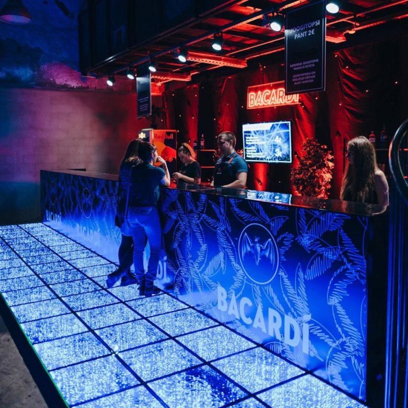 led-tantsupõrand-2