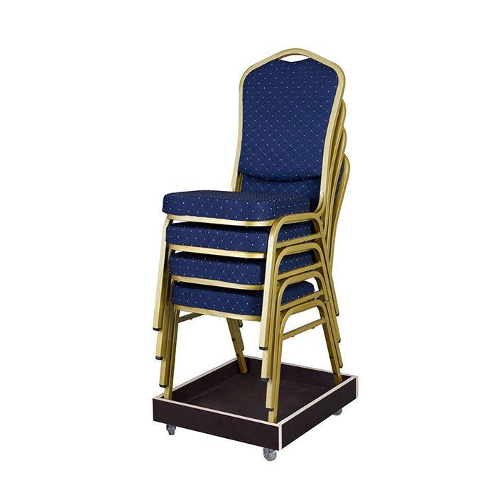 transpordikäru toolidele