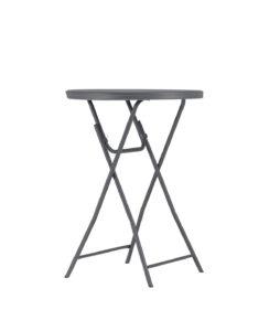 cocktail table, pukklaud müük, kokkupandav mööbel