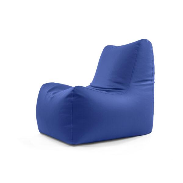 Kott Toolide Rent Sinine, kott tooli rent