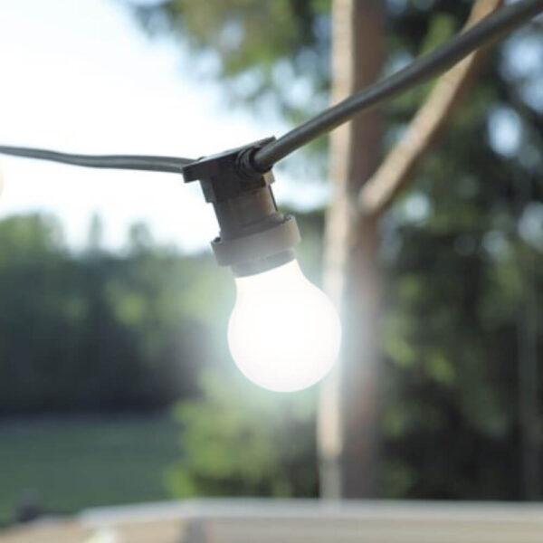 valgusketi pirnid, lambiketi pirnid, külma valgusega pirnid, päevavalgus
