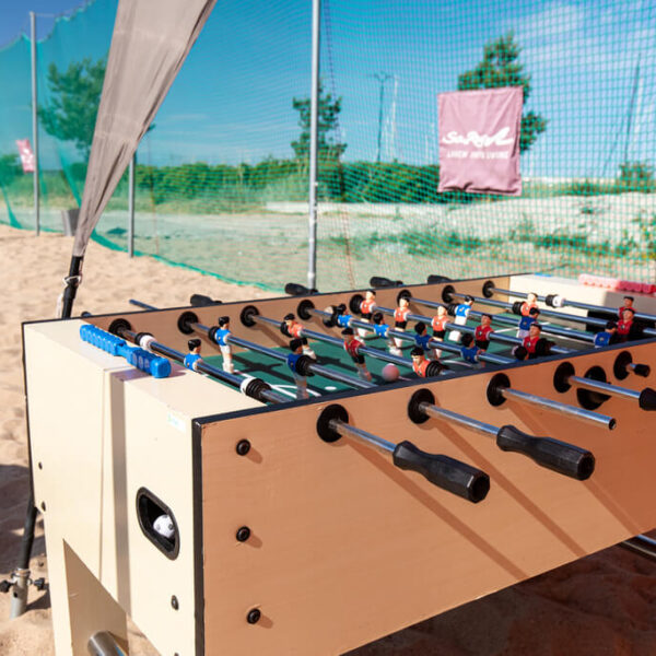 lauajalgpalli rent, haven kakumäe, teras beach