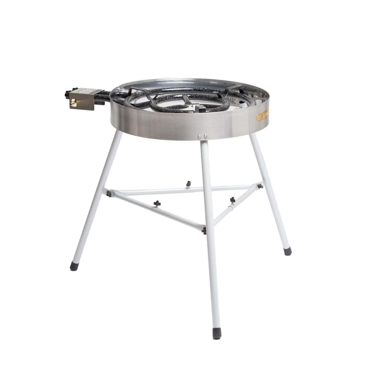 basic 720 burner scaled