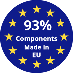 eu component