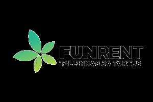 funrentblack 300x200