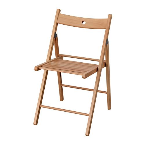 klapptoolide rent, toolide rent, klapptool puidust