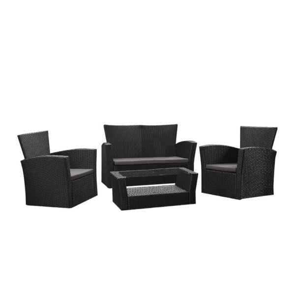 rotangmööbel, rent, mööbli rent (1)
