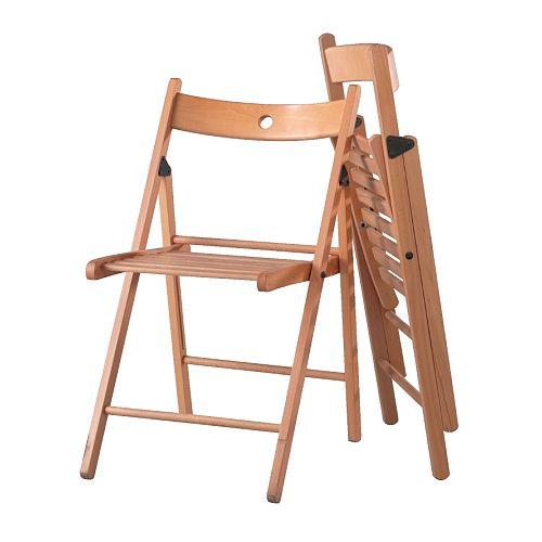 toolide rent, klapptooli rent, puidust klapptool
