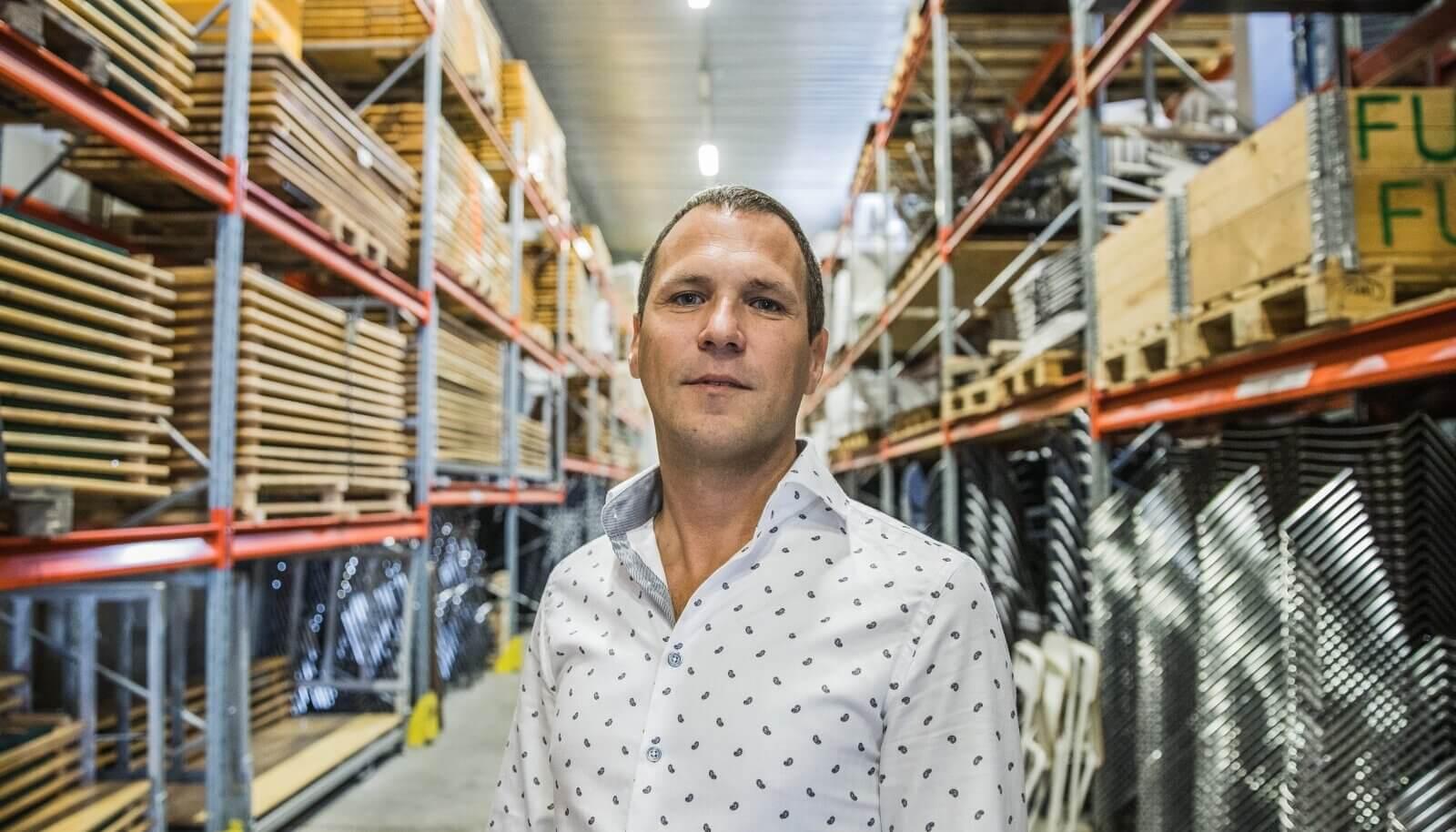 eesti suurima peoinventarifirma funrent tegevjuhi rauno viljaranna son 94179609