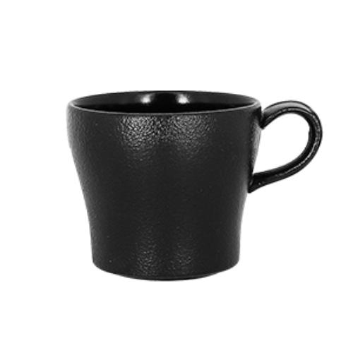 must kohvitass